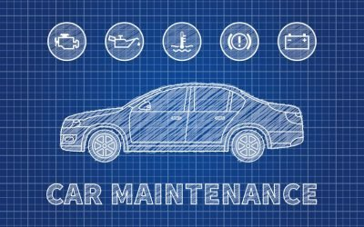 How Your Car Can Benefit from an Engine Flush