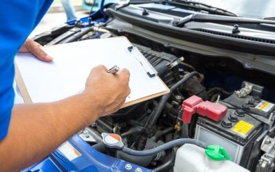 Why Routine Maintenance is Crucial for Your Car